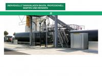 buck-tankanlagen.eu