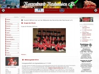 narrenbund-neuhausen.de