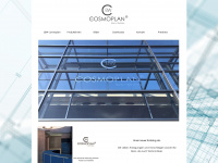 cosmoplan.com
