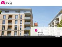bvg-immo.de