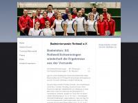 bv-rottweil.de Thumbnail