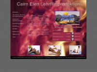 cairn-elen-lehrfilmproduktion.de