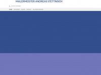 malermeister-stettnisch.de