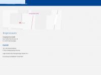 klapp-stuhl.de