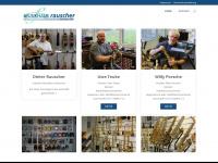 musikhaus-rauscher.de