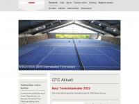cannstatter-tennisclub.de