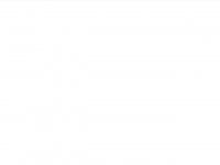 cantusvivus.de