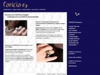 caricia-schmuck.at
