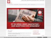 Caritas-loerrach.de