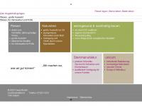 websites mit der ip adresse. Black Bedroom Furniture Sets. Home Design Ideas
