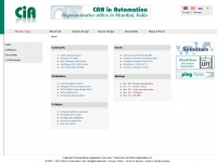 can-cia.org