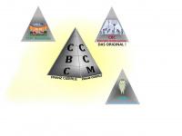 cbc-ccm-cizerle.de