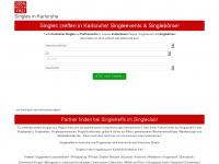 Karlsruhe singles