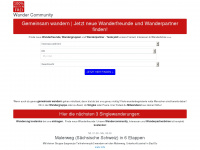 wander-community.de