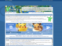 Pokewiki.de