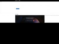 sony-asia.com