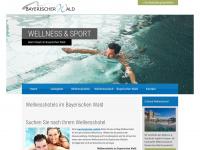 wellness-urlaub-sport.de