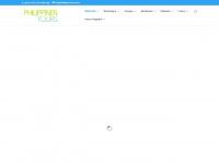 philippinen-tours.de