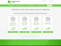 fernstudium-guide.de