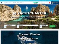 1a-yachtcharter.de