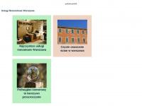 polentouristik.pl