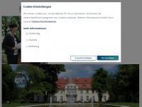 bildungswerk-wirtschaft.de
