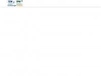 tzw-info.de