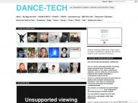 dance-tech.net