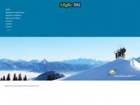 allgaeu-ski.de