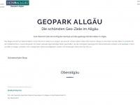 Geopark-allgaeu.de