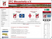 zfc.de