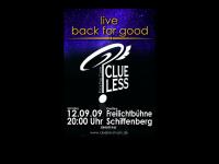 clueless-music.de