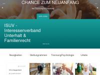 isuv.de