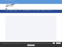 friseur-hopmann.de