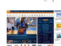 basketball-bundesliga.de
