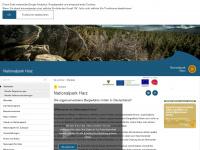 nationalpark-harz.de