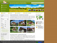 Bauernhof-urlaube.de