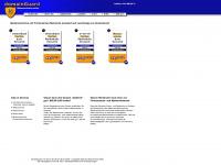 domainguard24.com