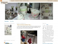 meine-drei-maenner-und-ich.blogspot.com