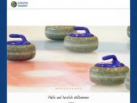 Ccd-curling.de