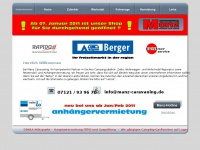 manz-caravaning.de