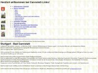 cannstatt-links.de