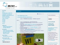 move21.de