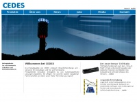 Cedes.com