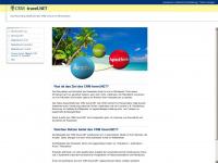 travelnet.crm.de