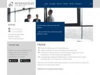 steuerberater-kessler.com