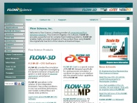flow3d.com
