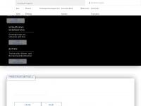fuggerbank.de
