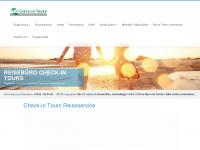 check-intours.de