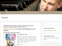 christoph-engelsberger.de
